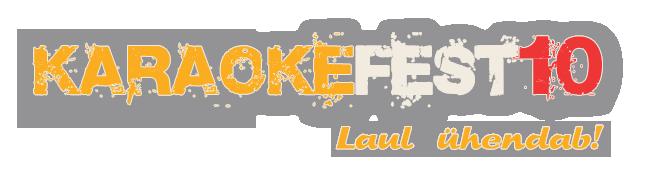 KaraokeFest Estonia